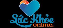 SucKhoeOl | Tư Vấn - Tin Tức Chăm Sóc Sức Khỏe Giới Tính Online