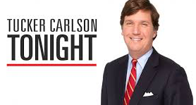 Advertisers Return to Fox News' 8 P.M. Slot As Tucker Carlson Starts New Run