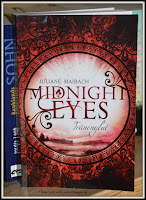 http://ruby-celtic-testet.blogspot.de/2015/12/midnight-eyes-tranenglut-von-juliane-maibach.html