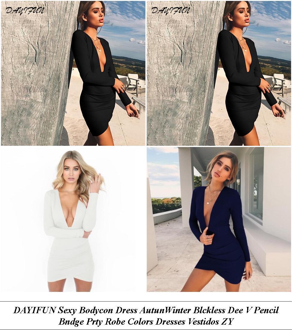 Flower Girl Dresses - Women Dresses Sale - Dress Sale - Cheap Online Clothes Shopping