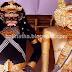 Legenda Jaya Pangus dan Barong Landung