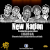 New Nation - Young Nigga