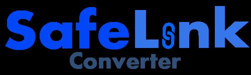 Cara Mudah Membuat Blog Safelink Converter Gratis