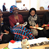 Davos Diaries: Chairman, UBA Plc, Tony O. Elumelu reflects on WEF, Davos 2017