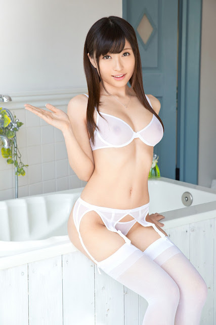 Kitano Nozomi 北野のぞみ Photos