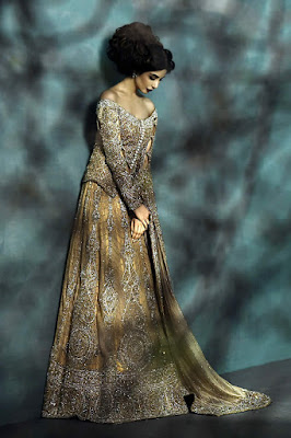 mehdi-couture-formal-luxury-bridal-dress-collection-2016-17-6