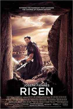 Ressurreição Dublado