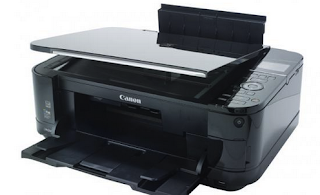 Canon PIXMA MG5250 Drivers Download Free