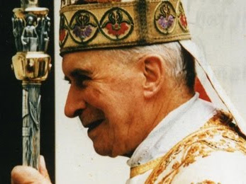 ¿Una trampa de Bergoglio?