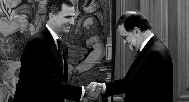 Una estafa electoral de 8.000 millones de euros