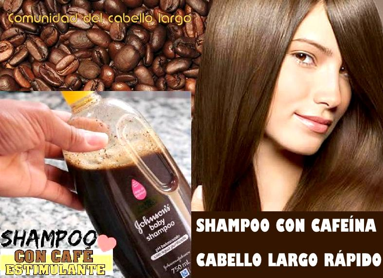 La vitamina в12 en las ampollas los cabellos