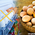 The Reason Why You Should Never Keep Your Eggs In The Refrigerator - Something You Need to Know -