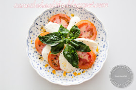 Tomatoes health benefits pic - 38