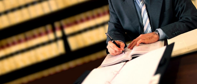 Derecho Penal de Empresa y Derecho Penal