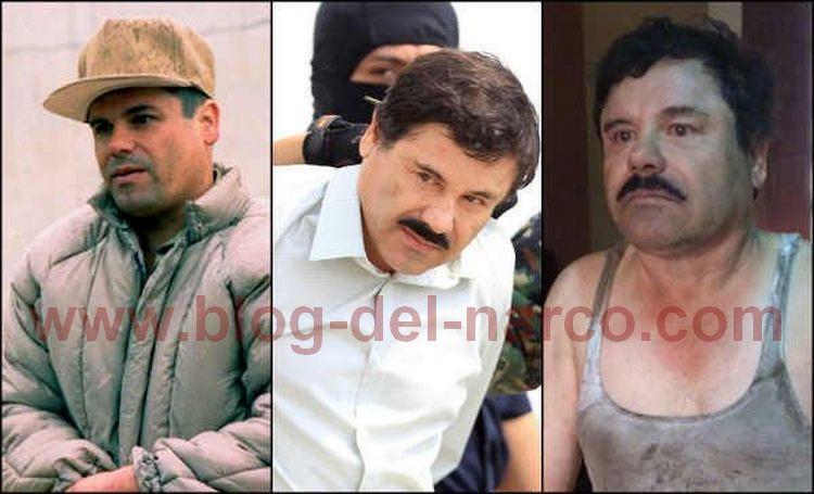 La violenta batalla por la herencia del Chapo Guzmán en México