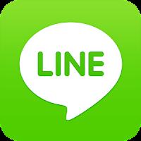 line 2017