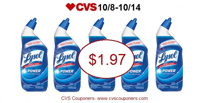 http://www.cvscouponers.com/2017/10/hot-pay-197-for-lysol-complete-clean.html