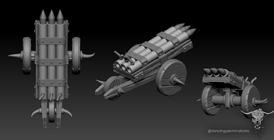 Rocket Launcher picture 5