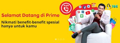 Cara Daftar dan Berhenti IM3 Indosat Prime Joy, Lite dan First