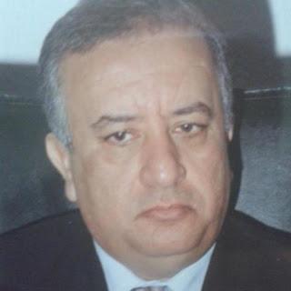 Mahmoud Mhiri