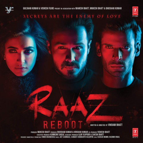 Raaz-Reboot-2016-1
