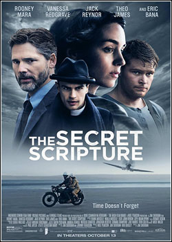 2013 - The Secret Scripture - Legendado