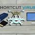 حذف فيروس shortcut من الفلاشات و الكروت ميموري بدون برامج