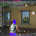 Cheat Rules Of Survival 27 April 2018