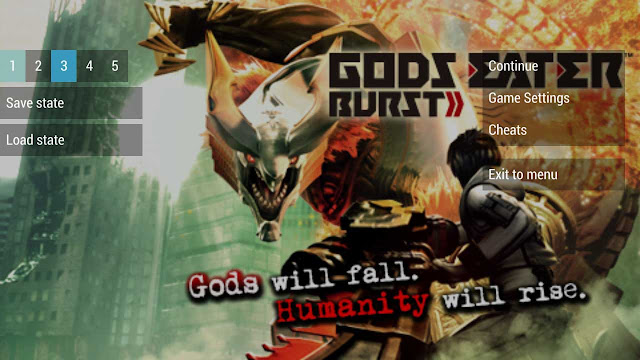 cheat work god eater burst