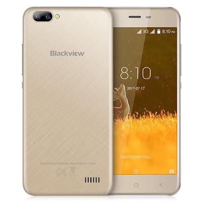 Top 10 smartphones under ₦20,000 Naira in August