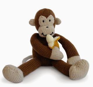 http://www.deramores.com/media/deramores/pdf/gmc-knitted-monkey-free-pattern.pdf