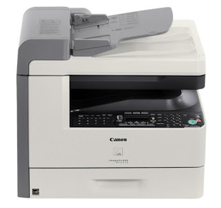 Canon imageCLASS MF6590 Drivers Download And Review