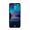 Samsung Galaxy S9 Harga dan Spesifikasi Lengkap