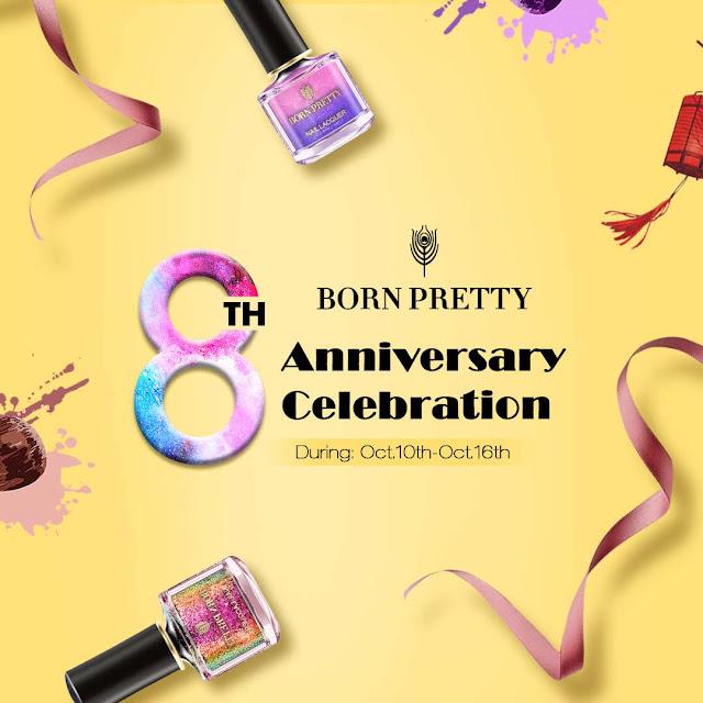 celebration graphic