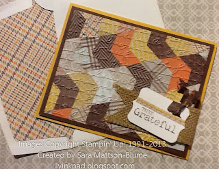http://www.lilyinkpad.blogspot.com/2013/08/sweater-weather-quilt-card-video.html