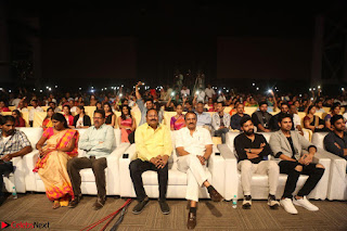 O Pilla Nee Valla Movie Audio Launch Event Feb 2017 066.JPG