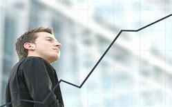 Investasi Saham, Belajar Saham, Jual Beli Dan Investasi Online