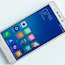 Cara Flash Xiaomi Redmi 3 Bootloop Tidak Bisa Masuk Download Mode