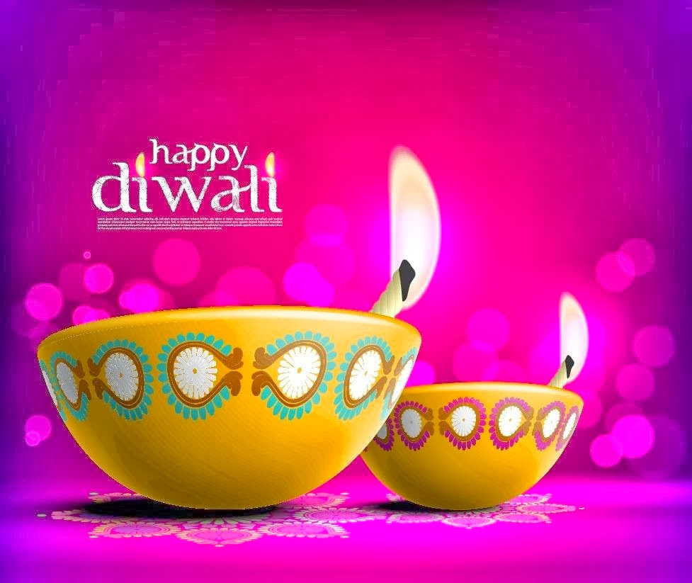 Diwali Greetings Lets Diwali Wishes Happy New Year 2013 With