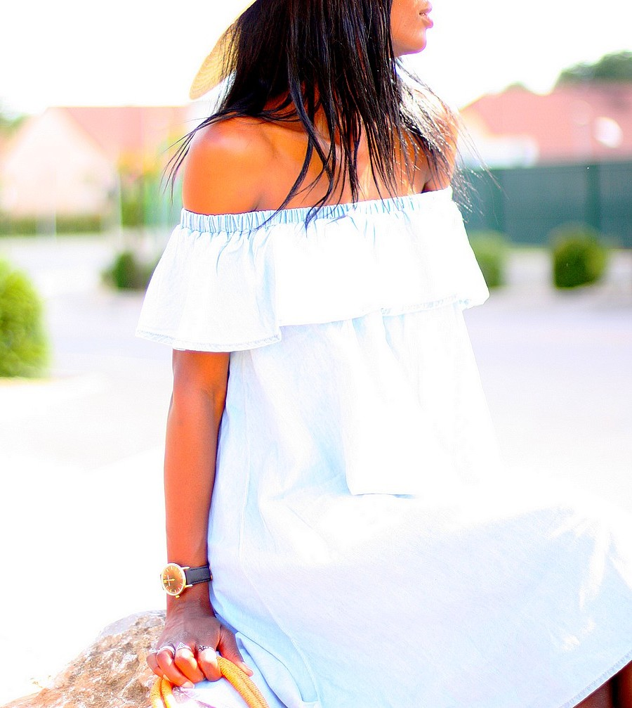 off-shoulder-trend-ootd-style-blog