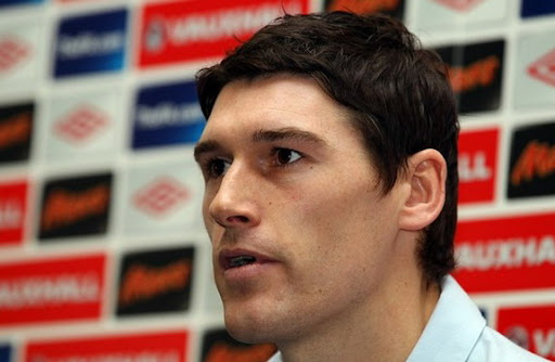 Gareth Barry gives away his Spanish villa to charity sending sick children on holiday