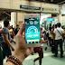 Free internet in terminals bill awaits Duterte signature