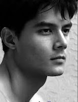 Biodata Daniel Matsunaga sebagai pemeran Kenji Celdran