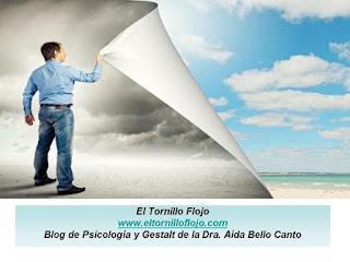 Gestalt, Aida Bello Canto, Emociones, Actitud positiva, Poder de la musica