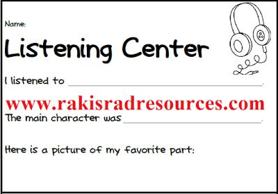 https://4.bp.blogspot.com/-7uDFT30WNzY/WhI1WS3GEDI/AAAAAAAAYco/cwTIV9-6OcUpiw9ZkezXaYNQpTKTM4tfgCLcBGAs/s400/listeningcenter.png