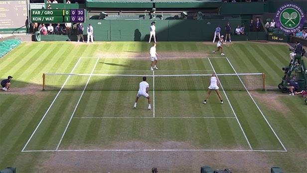 Wimbledon-2017-Day-2-Live