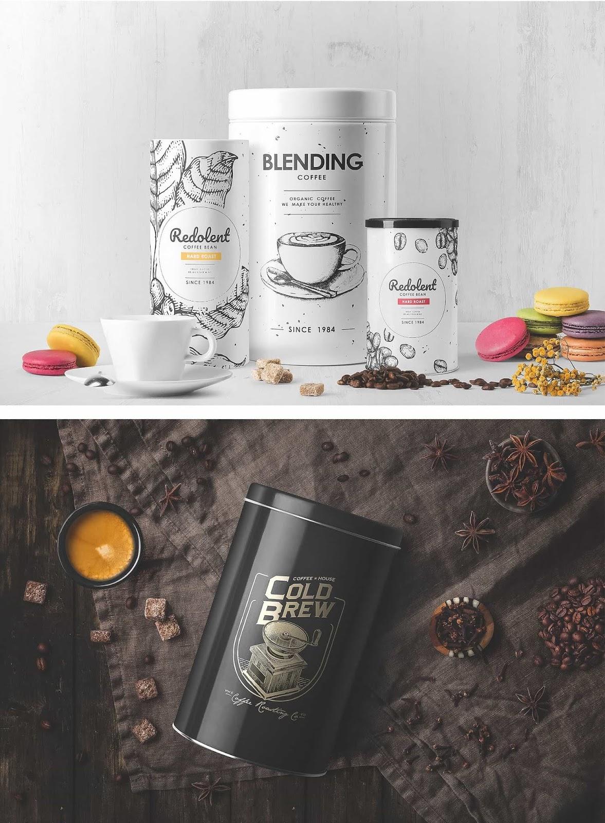 colección-mockups-packaging-logotipos-diseño-grafico