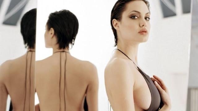 صور انجلينا جولى