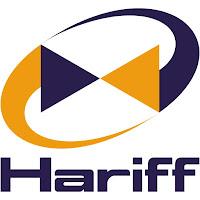 Lowongan Kerja Resmi Terbaru PT. Hariff Daya Tunggal Engineering Desember 2018