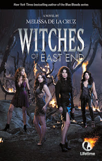 http://felindreams.blogspot.mx/2015/09/witches-of-east-end-serie-resena.html